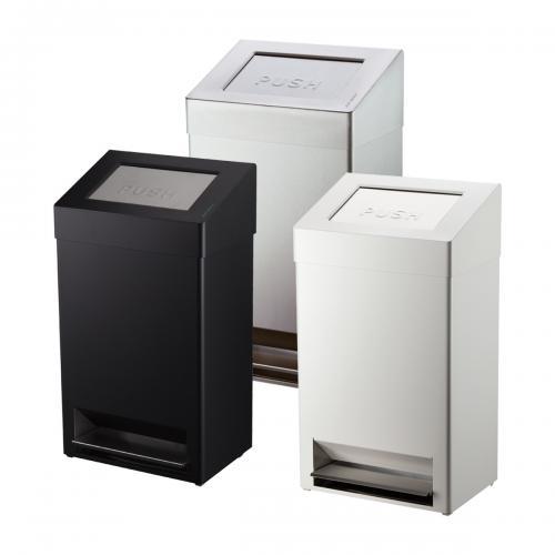 air wolf abfallbeutel 20l 40l 50l 54l ldpe. Black Bedroom Furniture Sets. Home Design Ideas