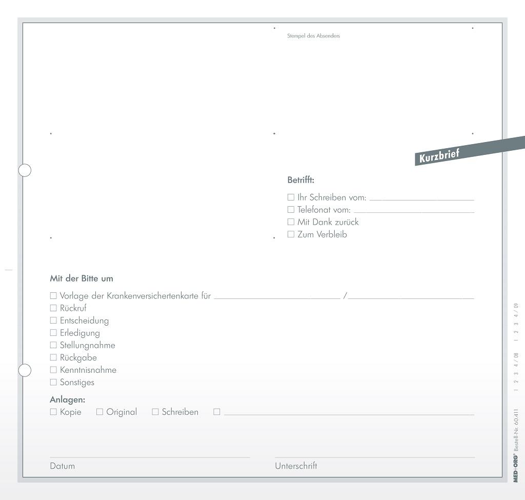 Mediasuite Office Ci Cd Templates Word Setup